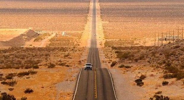 Viaggi on the road: ecco i cinque da fare almeno una volta nella vita