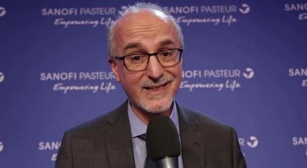 Coronavirus, Lopalco: «Probabili 500mila i contagiati in Italia, con sintomi lievi o asintomatici»