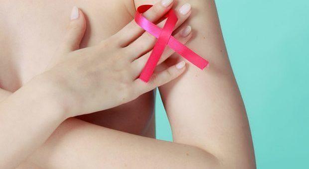 Tumori al seno, diagnosi precoce e innovazione per l'obiettivo mortalità zero