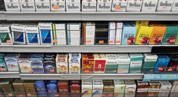Sigarette, aumenti in vista: produttori tabacco sul piede di guerra contro incremento accise