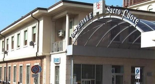 Ospedale di Negrar