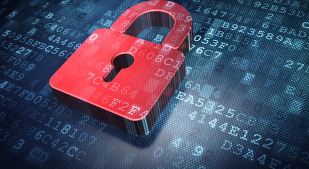 La privacy in condominio: tutto quello che devi sapere