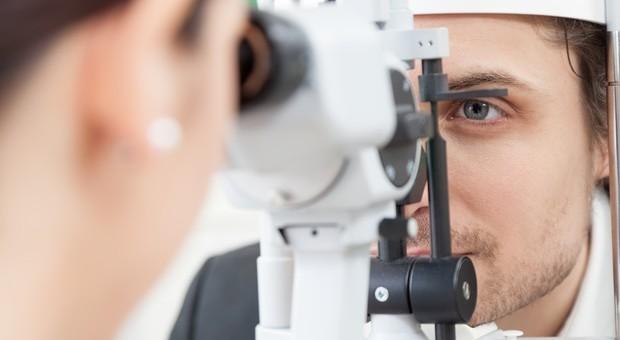Sindrome dell'occhio secco, più casi in Pianura Padana che al Centro-Sud: la scienza spiega il perché