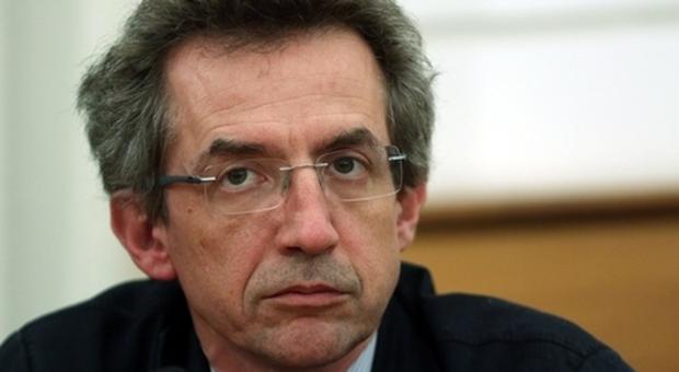 Gaetano Manfredi, chi è il nuovo ministro dell'Università e della Ricerca