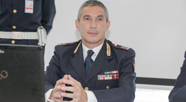 Andrea Rasi