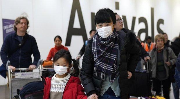 Coronavirus, il virologo Guido Antonelli: «Non è la Sars, ma dobbiamo prepararci al contagio»
