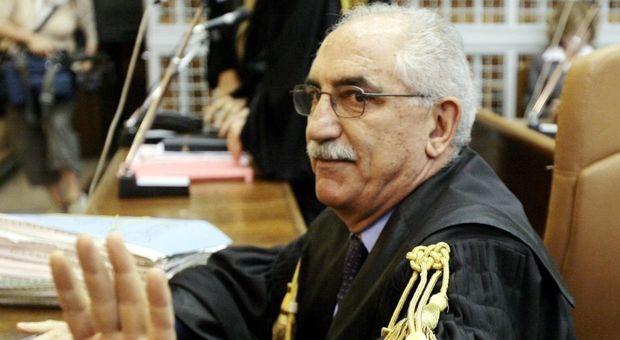 Chi è Armando Spataro, il procuratore di Torino protagonista della lite con Salvini