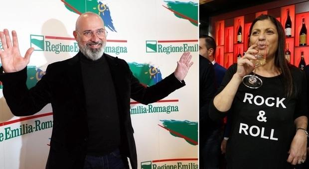 Elezioni Emilia Romagna, il Pd a M5S: adesso nuovi equilibri