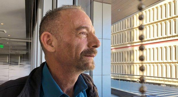 Aids, a Londra curato dall'Hiv il secondo paziente. Il primo caso 12 anni fa