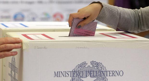 Comunali 2019: tutto quello che c'è da sapere sulle elezioni del 26 Maggio