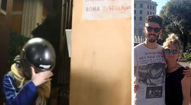Luca Sacchi, «voglio dire tutto»: ora il killer collabora con il pm