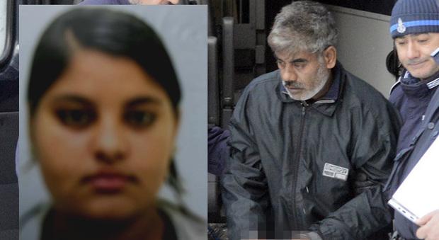 Morta a 19 anni dopo gli abusi del papà: «Si faceva stuprare per salvare la sorellina». Lui la fece abortire tre volte
