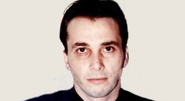 Mafia, boss Graviano: «Riuscii a concepire mio figlio al 41 bis grazie alla distrazione degli agenti»