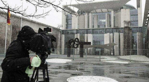Covid, la Germania prolunga il lockdown fino al 14 febbraio