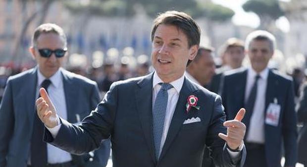 Conte e Renzi, il governo rischia la crisi? Le 5 domande chiave, dai