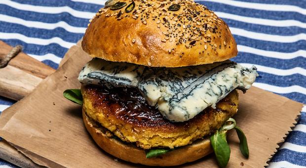 Hamburger Day, ecco quale preferiscono gli italiani