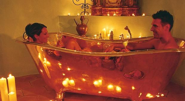 Capodanno per due: idee per una fuga romantica
