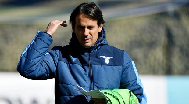 Inzaghi (foto Marco Rosi)