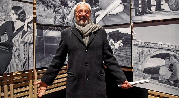 Roberto Cicutto, nuovo presidente della Biennale
