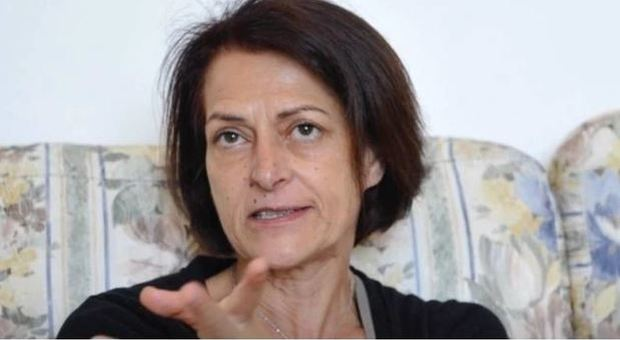 Ergastolo all'infermiera killer di Piombino: condannata per 4 delle 6 morti sospette
