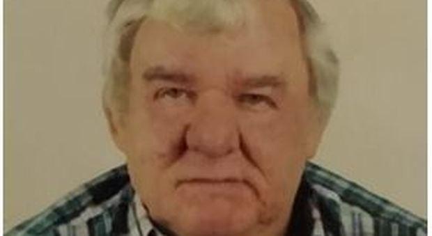 Claudio Dal Pan, scomparso il 13 febbraio da San Gregorio nelle Alpi: si cercano informazioni