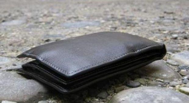 dimagrire il portafoglio