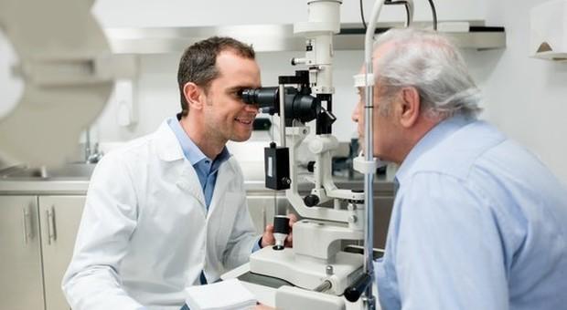 Sanità, ecco la svolta salta-file: molti esami si faranno dal medico di base