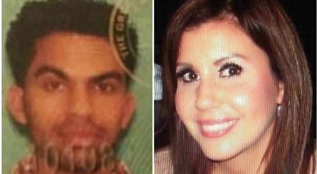 Decide di lasciare l'amante per tornare dal marito: lui la uccide a martellate