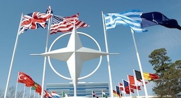Lo scudo Nato e i compiti da rinegoziare