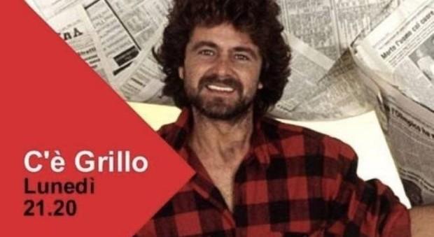 Flop Grillo su Rai 2, Pd all'attacco: