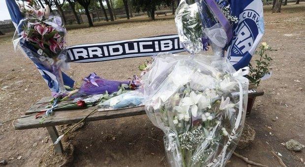 Omicidio Diabolik, la sorella contro i divieti della Questura: «Mio fratello Fabrizio merita un vero funerale»