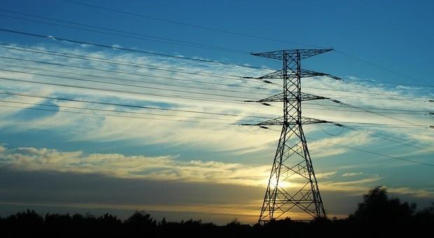 Terna, passaggio dal watt al byte: il futuro dell'energia sarà digitale