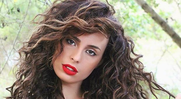 Sara Affi Fella, ecco quanto ha perso dopo lo scandalo. E Nicola Panico si sfoga: «L'ho fatto per amore»