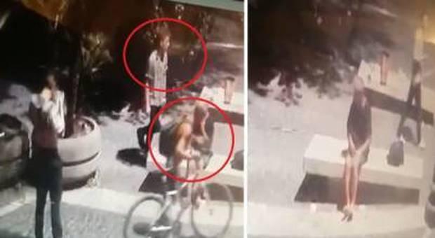 Carabiniere ucciso, Brugiatelli: «Ho avuto paura, i due mi minacciarono. Non sono informatore»