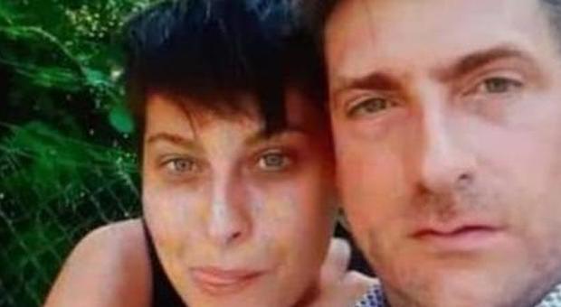 Piacenza, trovato il cadavere di Elisa. Catturato Massimo Sebastiani