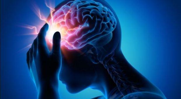 Epilessia e autismo, scoperta nuova causa tra i bambini