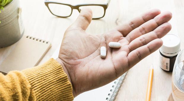 pillole di dieta pillole rosario