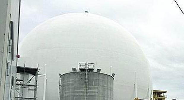 Nucleare, in arrivo la mappa dei siti per il maxi-deposito Pittella: pronti a nuova protesta