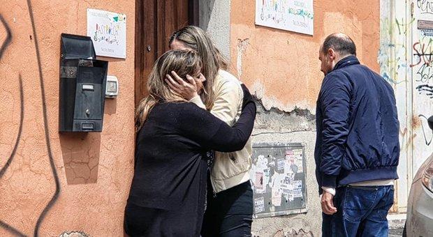Roma, un bimbo di 10 mesi muore nel sonno in un asilo nido: adesso si valuta l'autopsia