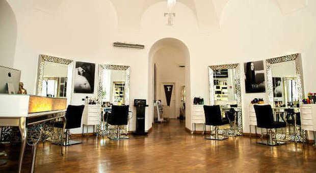 guida ai 10 saloni di parrucchieri pi belli d italia