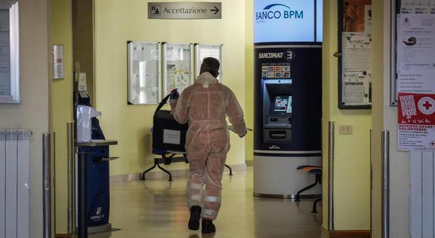 Coronavirus a Napoli, due casi sospetti: malori dopo la maratona sul lungomare