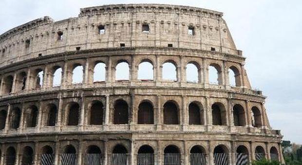 """Dante, la sua idea di Roma nel libro """"L'Italia di Dante"""" di Giulio Ferroni"""