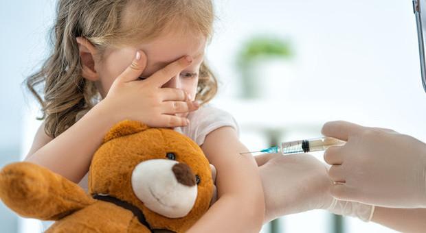 Coronavirus nei bambini, i pediatri: «Il 47% è asintomatico, senza interventi rischiano di diventare untori»