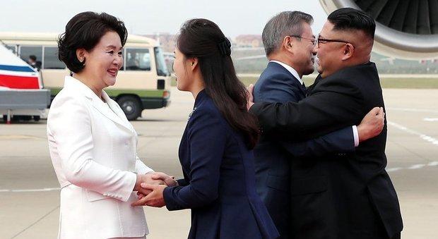 Cosa aspettarsi dal summit inter-coreano