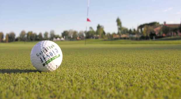 Così la 'ndrangheta teneva in mano il prestigioso golf club di Jesolo