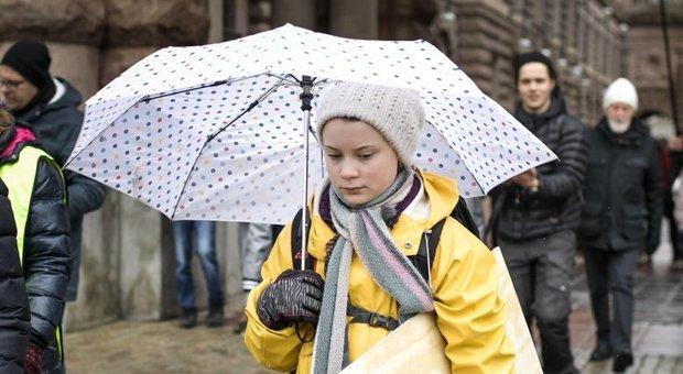 Cos'è la sindrome di Asperger, la malattia di Greta Thunberg