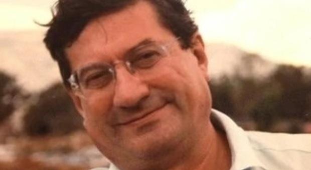 Mario Meloni, morto il giornalista Rai. Il ricordo dei colleghi: sempre in prima linea contro bavagli e censure