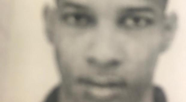 Trieste, il fratello del killer barricato in casa: «Ho paura, la mia vità è sconvolta»