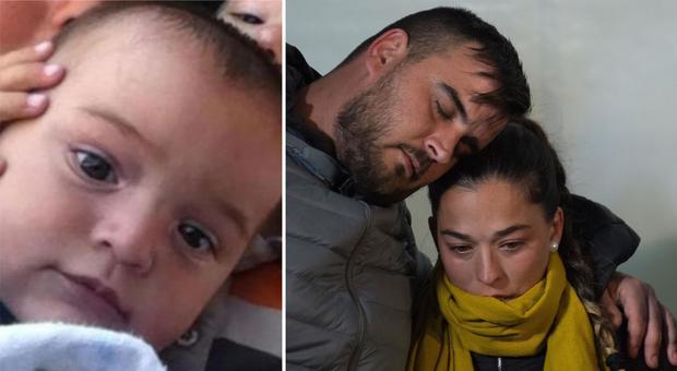 Bimbo morto nel pozzo, i genitori: «Gli daremo un fratellino, lo avevamo promesso a Julen»