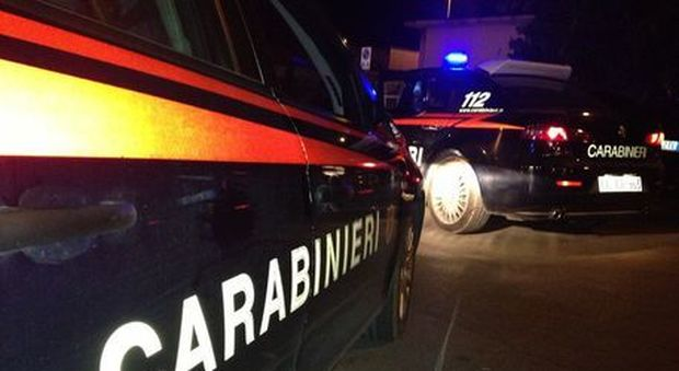 Carabiniere ucciso a Roma, l'identikit dell'assassino: nordafricano, alto 1.80, con le meches